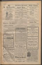 Ischler Wochenblatt 18880108 Seite: 5