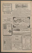 Ischler Wochenblatt 18880108 Seite: 6