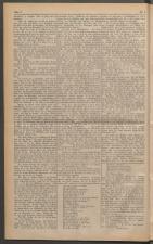 Ischler Wochenblatt 18880219 Seite: 2