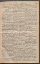 Ischler Wochenblatt 18880219 Seite: 3