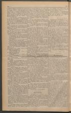 Ischler Wochenblatt 18880219 Seite: 4