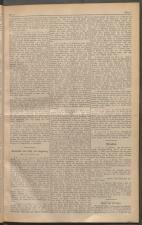 Ischler Wochenblatt 18880219 Seite: 5