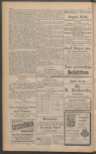 Ischler Wochenblatt 18880219 Seite: 6