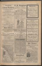Ischler Wochenblatt 18880219 Seite: 7