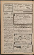 Ischler Wochenblatt 18880219 Seite: 8