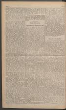 Ischler Wochenblatt 18880429 Seite: 2