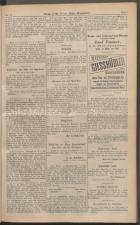 Ischler Wochenblatt 18880429 Seite: 3