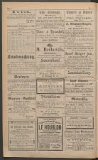Ischler Wochenblatt 18880429 Seite: 4