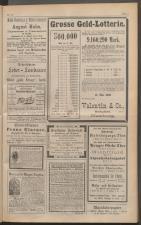 Ischler Wochenblatt 18880429 Seite: 5