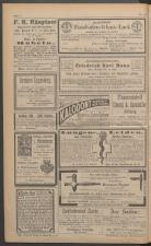 Ischler Wochenblatt 18880429 Seite: 6