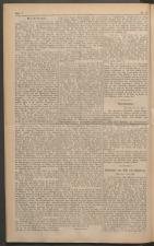 Ischler Wochenblatt 18880617 Seite: 2