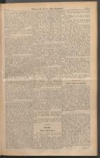 Ischler Wochenblatt 18880617 Seite: 3