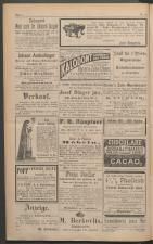 Ischler Wochenblatt 18880617 Seite: 4