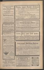 Ischler Wochenblatt 18880617 Seite: 5