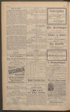 Ischler Wochenblatt 18880617 Seite: 6