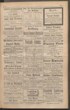Ischler Wochenblatt 18880617 Seite: 7
