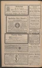 Ischler Wochenblatt 18880617 Seite: 8