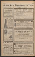 Ischler Wochenblatt 18880722 Seite: 10