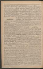 Ischler Wochenblatt 18880722 Seite: 2