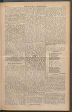 Ischler Wochenblatt 18880722 Seite: 3