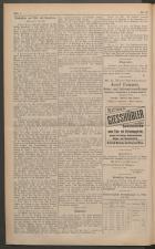 Ischler Wochenblatt 18880722 Seite: 4
