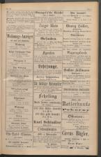 Ischler Wochenblatt 18880722 Seite: 5