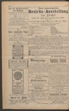 Ischler Wochenblatt 18880722 Seite: 6