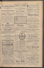 Ischler Wochenblatt 18880722 Seite: 7