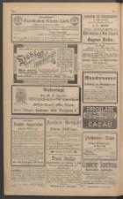 Ischler Wochenblatt 18880722 Seite: 8