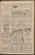 Ischler Wochenblatt 18880722 Seite: 9