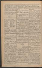 Ischler Wochenblatt 18880812 Seite: 2