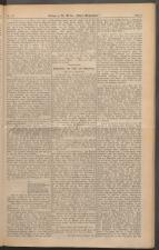 Ischler Wochenblatt 18880812 Seite: 3