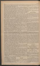Ischler Wochenblatt 18880812 Seite: 4