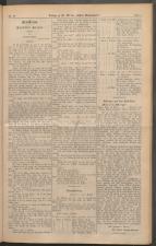 Ischler Wochenblatt 18880812 Seite: 5