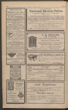 Ischler Wochenblatt 18880812 Seite: 6