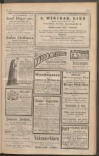 Ischler Wochenblatt 18880812 Seite: 7
