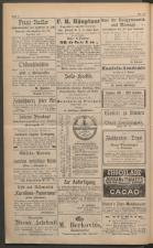 Ischler Wochenblatt 18880812 Seite: 8