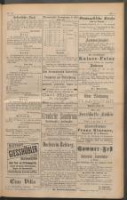 Ischler Wochenblatt 18880812 Seite: 9