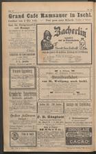 Ischler Wochenblatt 18880819 Seite: 10