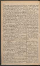 Ischler Wochenblatt 18880819 Seite: 2