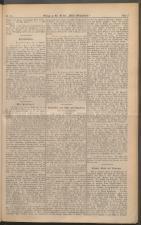 Ischler Wochenblatt 18880819 Seite: 3