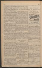 Ischler Wochenblatt 18880819 Seite: 4