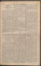 Ischler Wochenblatt 18880819 Seite: 5
