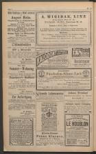 Ischler Wochenblatt 18880819 Seite: 6