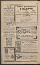 Ischler Wochenblatt 18880819 Seite: 8