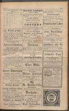 Ischler Wochenblatt 18880819 Seite: 9