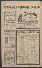 Ischler Wochenblatt 18880916 Seite: 10