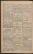 Ischler Wochenblatt 18880916 Seite: 2