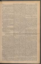 Ischler Wochenblatt 18880916 Seite: 3