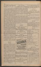 Ischler Wochenblatt 18880916 Seite: 4